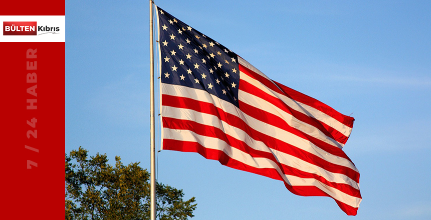 ABD, bugün sandık başına gidiyor
