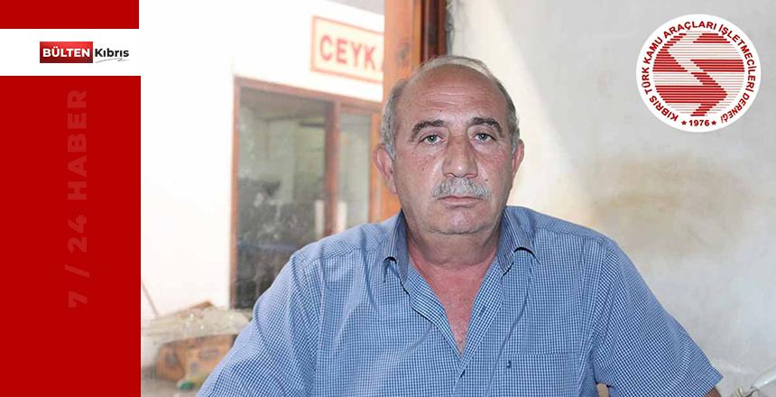 KAR-İŞ'TEN ALINAN KARARLARA TEPKİ!