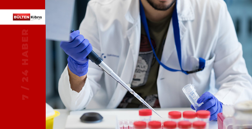 Dikkat! Zorunlu PCR Testi…