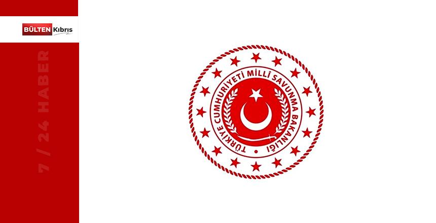 Doğu Akdeniz Eğitim Görevi icra edildi!