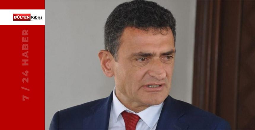 """OĞUZ: """" BU HAFTA 13.MAAŞ ÖDEMESİ YOK"""""""