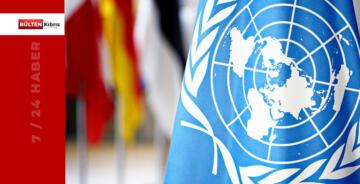 BM, TARAFLARIN YARATICI FİKİRLERİNİ BEKLİYOR!