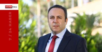 """ERÇİN: """"AŞILAR GEREKİRSE SATIN ALINMALI!"""""""