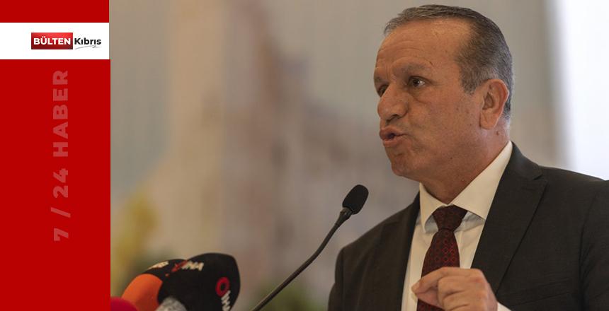 """ATAOĞLU: """"KAPALI MARAŞ TURİZME KATKI SAĞLAYACAK!"""""""