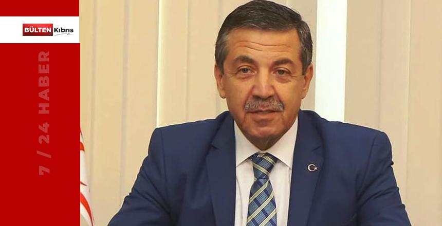 """""""ALDATMACA ÖNERİYİ ASLA ONAYLAMIYORUM!"""""""