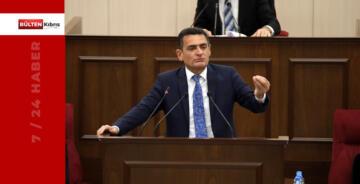 """OĞUZ: """"KİMSE ZAFER KAZANMADI… ÇALIŞAN HAKKINI ALDI"""""""