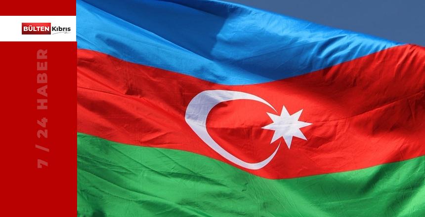 AZERBAYCAN VEKİLLERİ KKTC'YE GELİYOR!