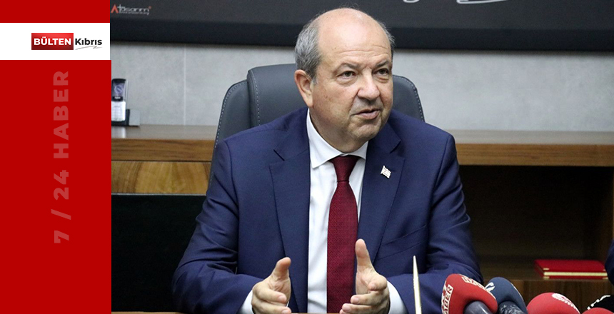 "TATAR: ""FEDERASYON DEFTERİNİ KAPATTIK!"""