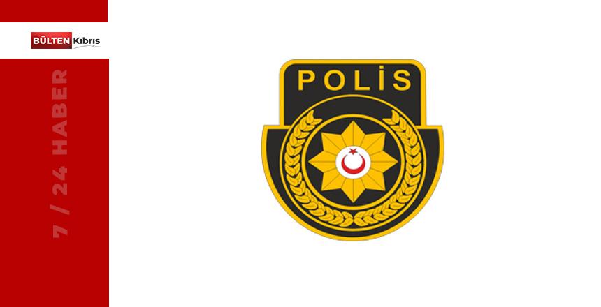 POLİS GENEL MÜDÜRLÜĞÜ'NDEN ÖNEMLİ AÇIKLAMA!