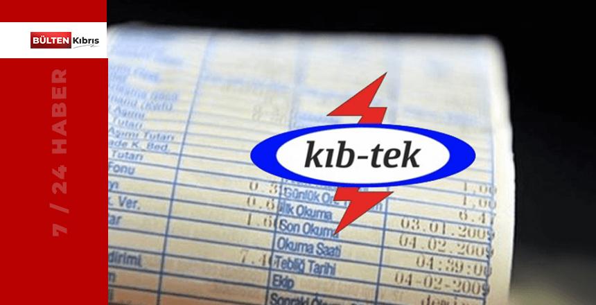KIB-TEK'TEN ÖNEMLİ UYARI!