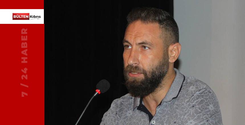 """MAVİŞ: """"OKULLARIMIZ COVİD-19 İLE MÜCADELE EDİYOR!"""""""